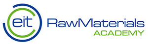 Raw Materials Academy